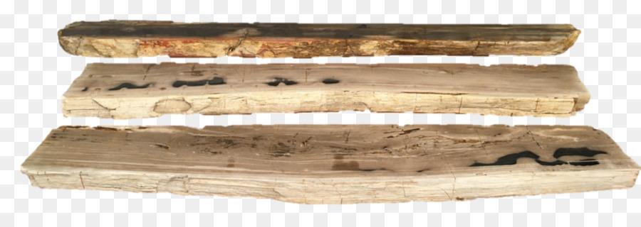Versteinertes Holz Tisch Kamin Kaminsims Regal   Versteinertes Holz Tabellen