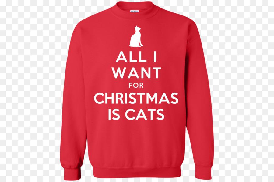 t shirt hoodie christmas jumper sweater sleeve black cat christmas shirt