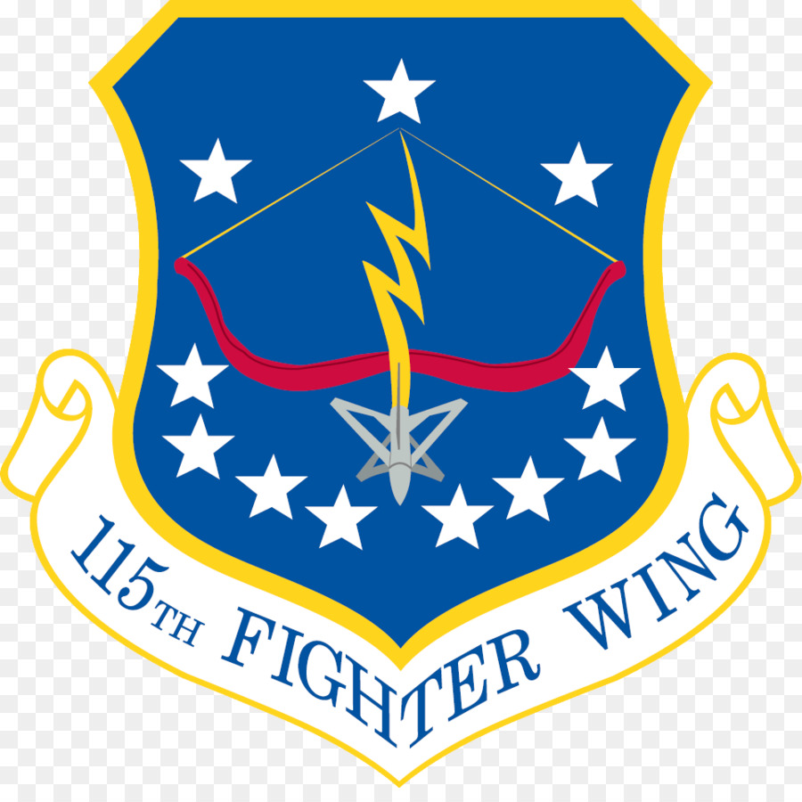 Kingsley Field Air National Guard Base Oregon 173rd Fighter Wing