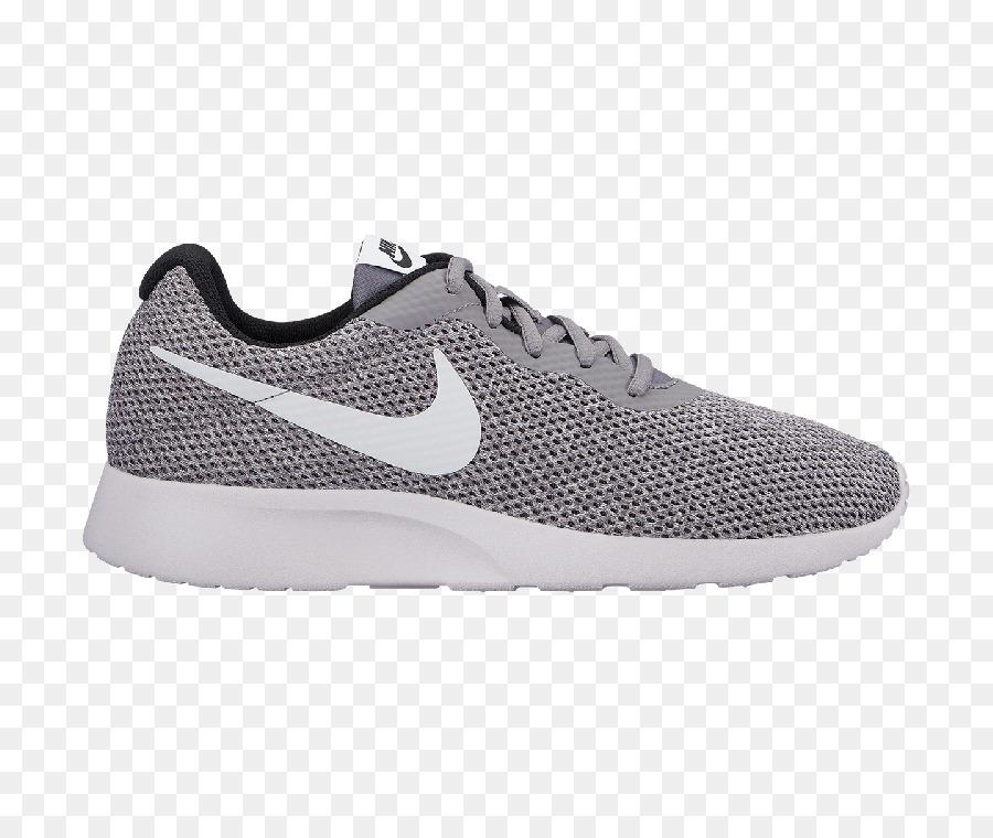 Nike Femmes Chaussures De Sport Mens Casual Se Tanjun Owm8nvN0