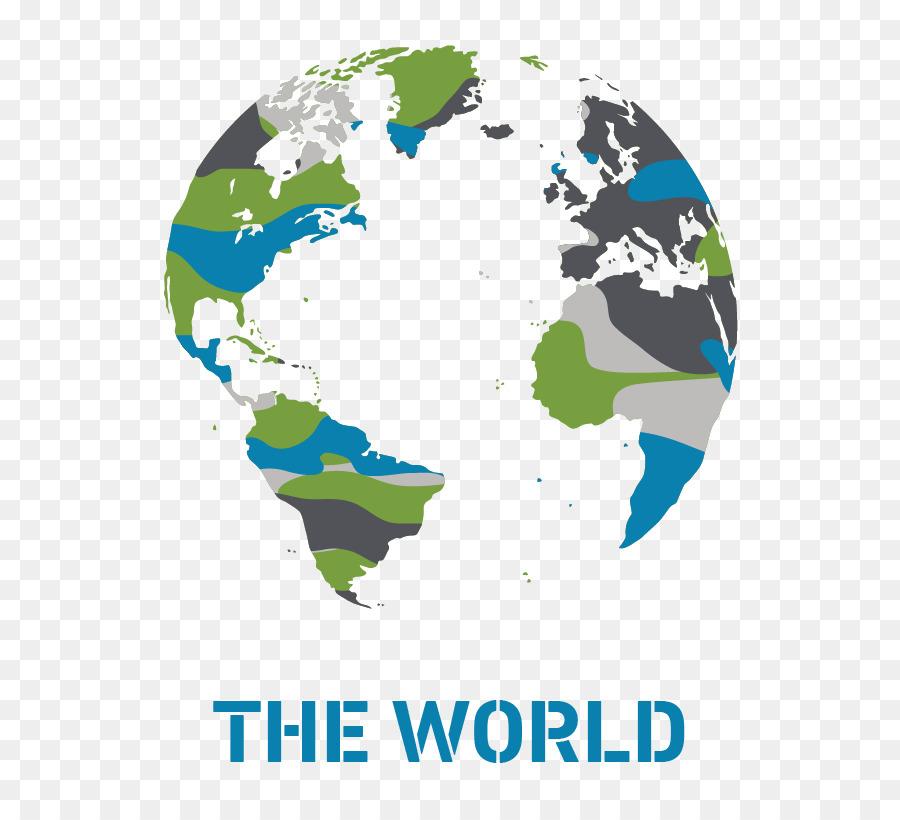 Globe world map image china and hong kong map png download 710 globe world map image china and hong kong map gumiabroncs Image collections
