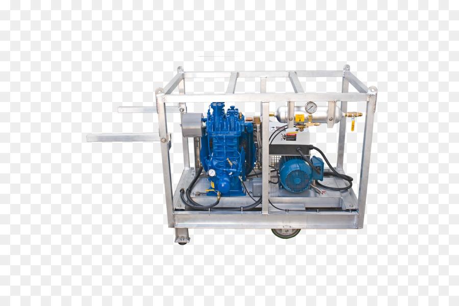 kisspng tefc machine electric motor engine wiring diagram quincy 325 5 hp tefc weg electric motor 5baa28ee5ecf64.3091223615378782543884 tefc machine electric motor engine wiring diagram engine oil drain