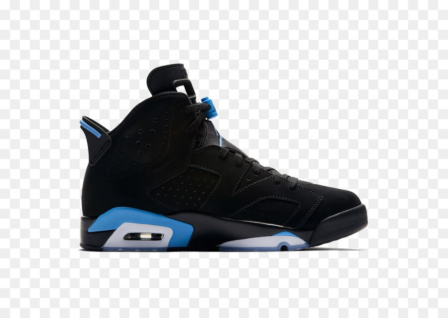 University of North Carolina at Chapel Hill Air Jordan 6 Retro Bg Shoes  Nike Air Jordan 6 Retro Men s Shoe - blue under armour tennis shoes for  women png ... c71b4c77d