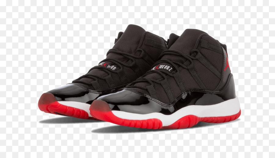 10c603e4d52 Nike Air Force, Air Jordan 11 Retro, Air Jordan 11 Retro Low, Footwear, Red  PNG