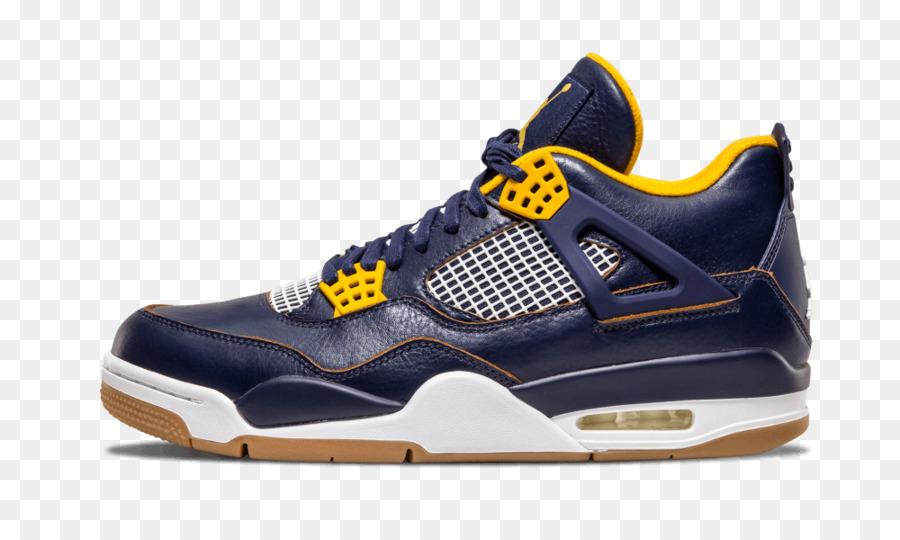 715b5745bdf Nike Air Force Air Jordan Sports shoes - names all jordan shoes 12 png  download - 1000 600 - Free Transparent Nike Air Force png Download.