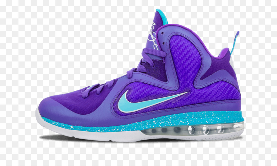 huge selection of 615cd 96bcd Nike Free Sports shoes Nike Lebron 9  Summit Lake Hornets  Mens Sneakers -  lebron 10 png download - 1000 600 - Free Transparent Nike Free png Download.