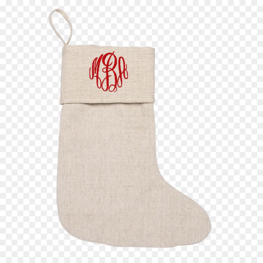 Christmas Stockings Christmas Day Gift Holiday - Monogram Stockings ...
