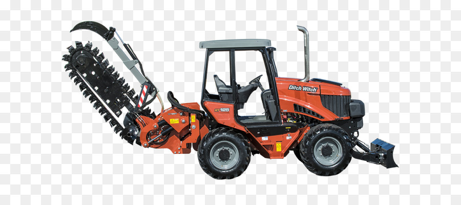 Ditch Witch Rt Wiring Diagram | Wiring Diagram on