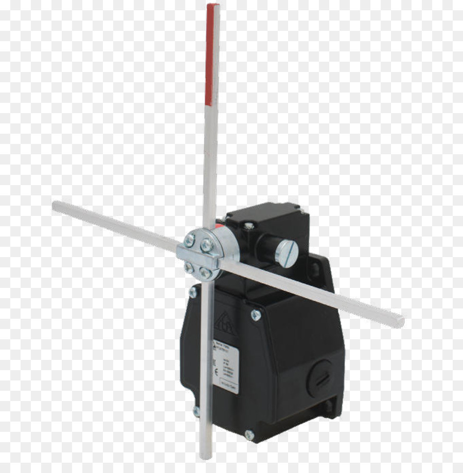 Limit Switch Wiring Hardware House Diagram Symbols Honeywell Fan Troubleshooting Machine Electrical Switches Wires Cable Rh Kiss Com Wood Furnace