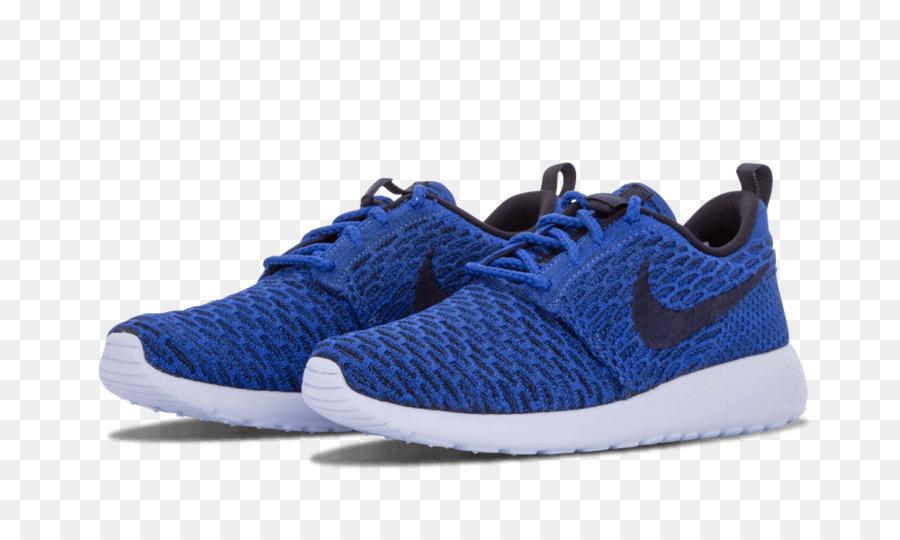 345e6194f9d4 Nike Classic Cortez Women s Shoe Nike Mens Roshe Cortez Sp  Fragment  Sneakers Women s Shoes Sneakersy Nike Roshe Cortez Nm Premium Suede 819862  200 - louis ...
