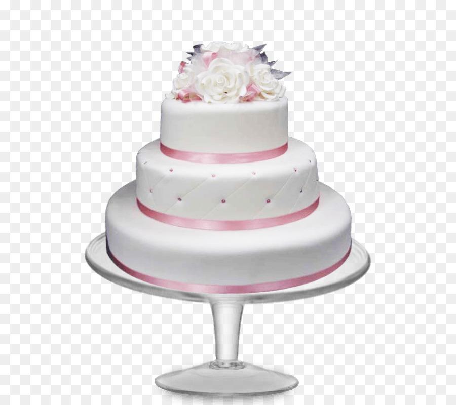 Eiffel Tower Buttercream Wedding cake Cake decorating - designer ...