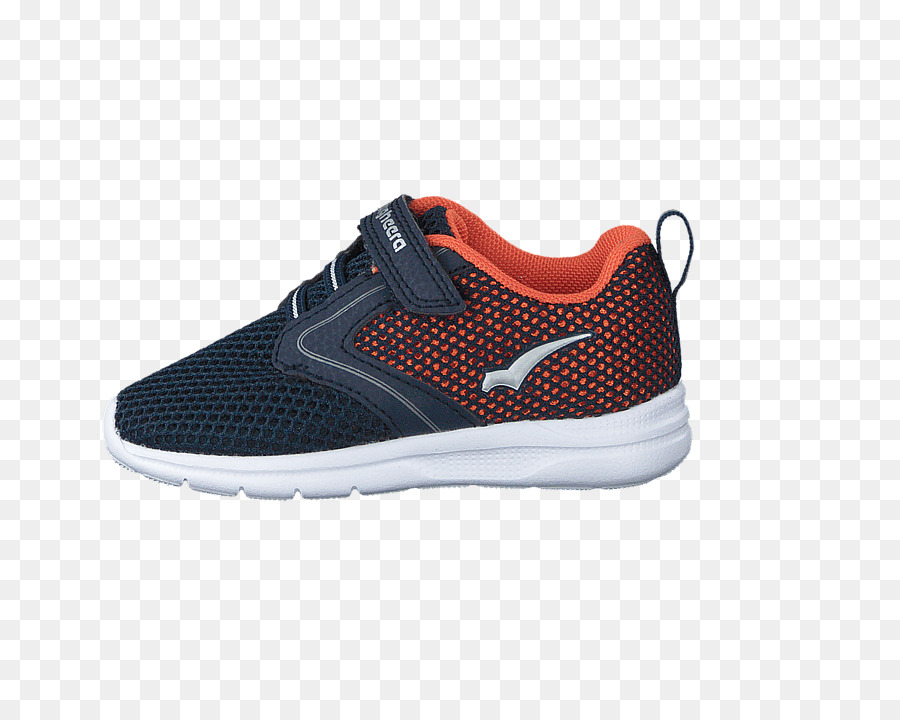 93085e3ee4d Spor ayakkabı