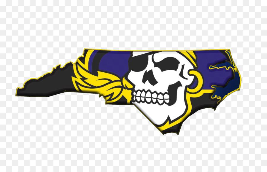 East Carolina University East Carolina Pirates Football Ncaa