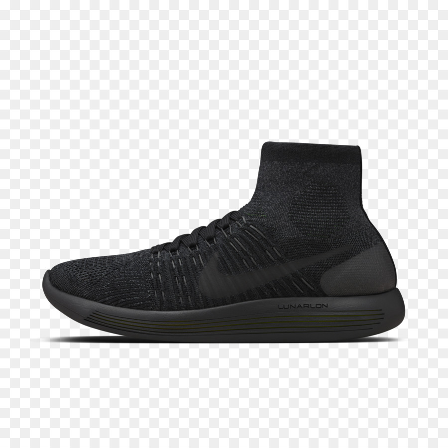 02ab3db043e7 Nike Men s Lunarepic Low Flyknit 2 NikeLab LunarEpic Flyknit Men s Running Shoe  Nike LunarEpic FlyKnit Mens Running Shoes - Converse Shoes for Women 2016  ...