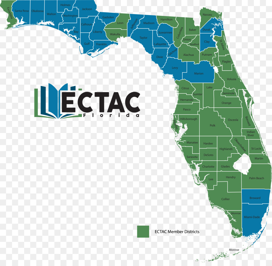 Florida City map Vector graphics Mapa polityczna   pinellas county besides County Screening Maps   Florida Department of Health likewise  as well Polk County Florida map in addition Citrus County Florida map additionally Florida City Map County additionally UNF   COAS  Political Science   Public Administration   67 Florida further South Florida Region Map to print   Florida Regions Counties Cities further Map of Florida besides Map With Towns Central Cities X Pixels Florida County And City in addition Florida County Map Florida City And County Map   Collection of Maps moreover Florida map by county and cities and travel information   Download besides County Map Florida Panhandle Map City County Map Florida Panhandle in addition Map Of Georgia and Florida Map City 1881 County Map Of Georgia and together with Map Of Northern Florida Counties – jonespools info further Florida Road Maps   Statewide and Regional  Printable and Zoomable. on florida city and county map