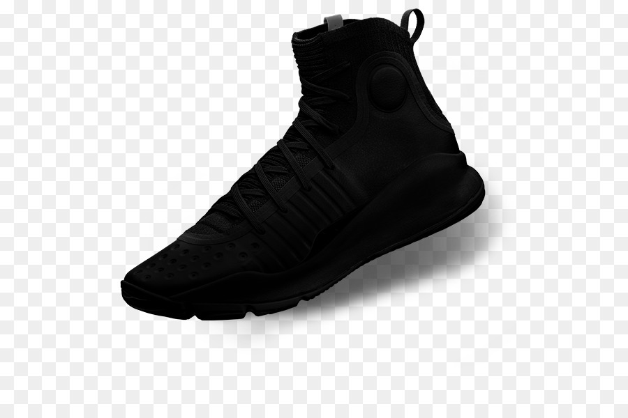 a14370d1d59 Men s UA Curry 4 Basketball Shoes Under Armour Curry 4 Low Under Armour  Curry One Sports shoes - Stephen Curry Shoes png download - 585 590 - Free  ...