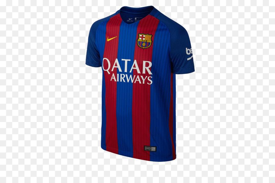 hot sale online 29c7f 5c12a Barcelona Logo png download - 600*600 - Free Transparent Fc ...