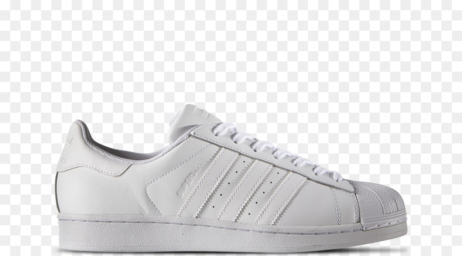 Adidas Stan Smith Herren adidas Originals Superstar