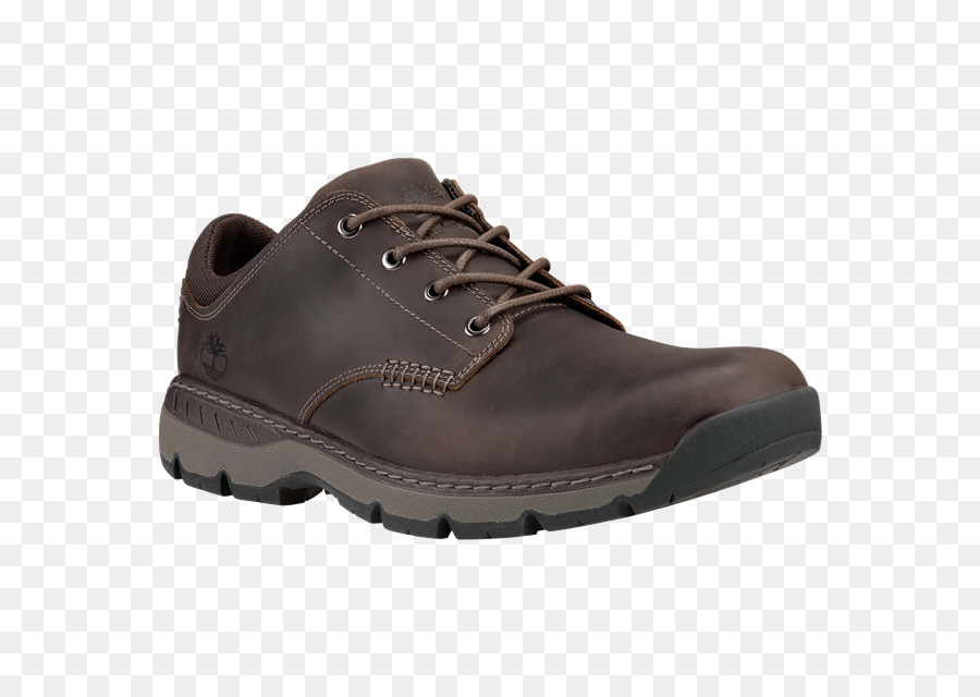 9fe3aab21bbd Amazon.com Shoe Boot The Timberland Company Skechers - Timberland Oxford  Shoes for Women