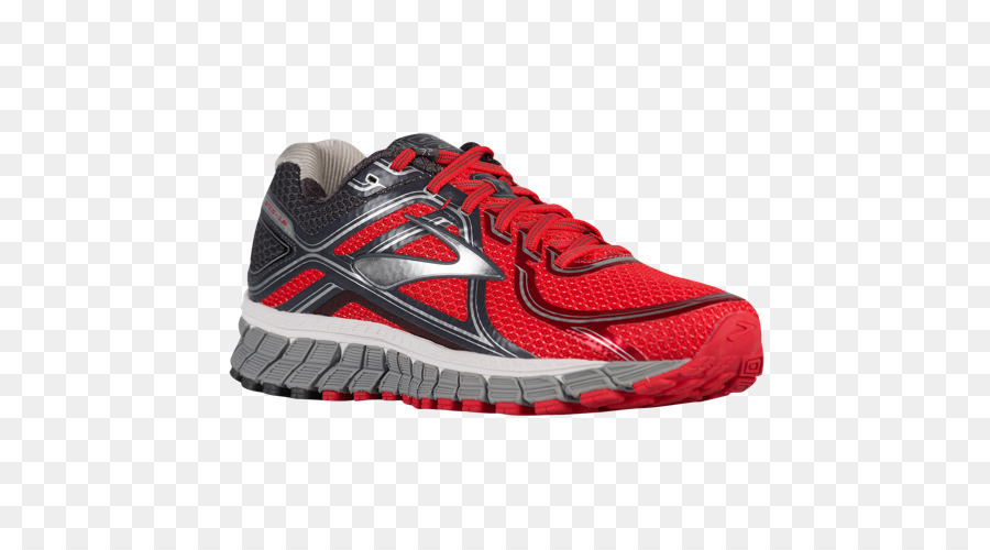 e819b6530b008 Brooks Sports Brooks Adrenaline Gts 18 Sports shoes Brooks Adrenaline Gts  16 Mens - 2E Brooks Running Shoes for Women png download - 500 500 - Free  ...