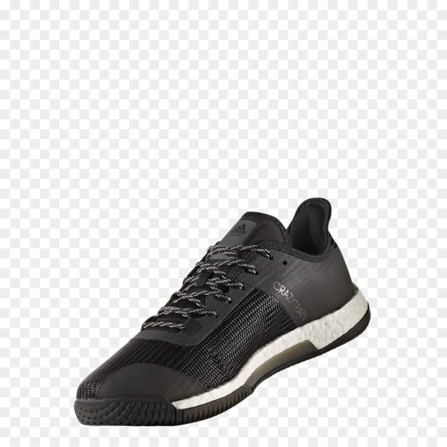 Crazytrain Elite De Womens Adidas Chaussures Hommes Sport 2E9eWDIbYH