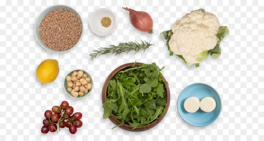 Vegetarian Cuisine Beurre Noisette Crisp Food Recipe Farro Cooking