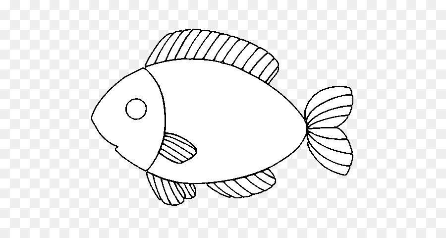 Boyama Boyama Kitabı çizim Balık Resmi Sayfaları çizim Kızarmış