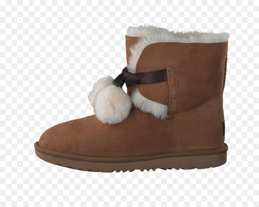 4efca52f6ea Schnee Stiefel, Ugg boots Schuh - UGG Australia png herunterladen ...