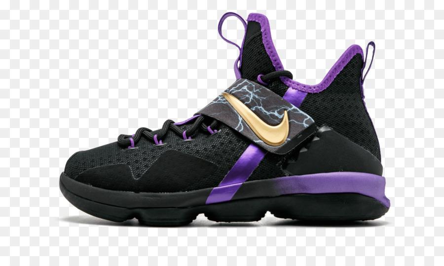 separation shoes 3a692 75814 kisspng-sports-shoes-nike-air-foamposite-one-alternate-g-a-nike-lebron -14-hwc-gs-aa3258-59-5baae36c214415.3927645915379259961363.jpg