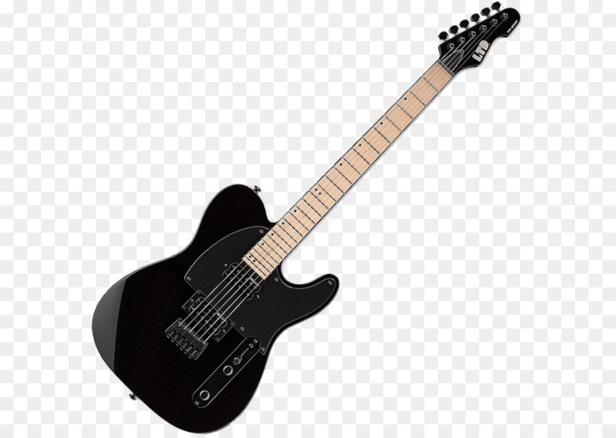 Fender Telecaster Deluxe Fender Musical Instruments Corporation