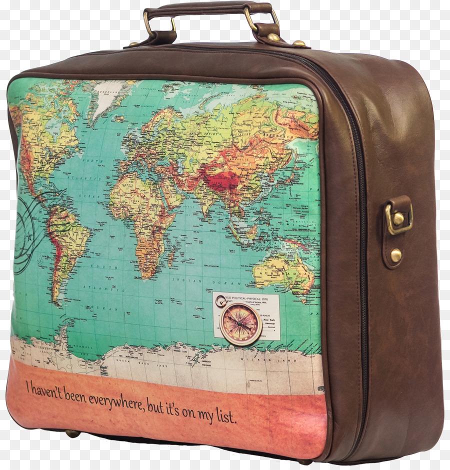 World map world map briefcase bag gel cake writing ideas png world map world map briefcase bag gel cake writing ideas gumiabroncs Images