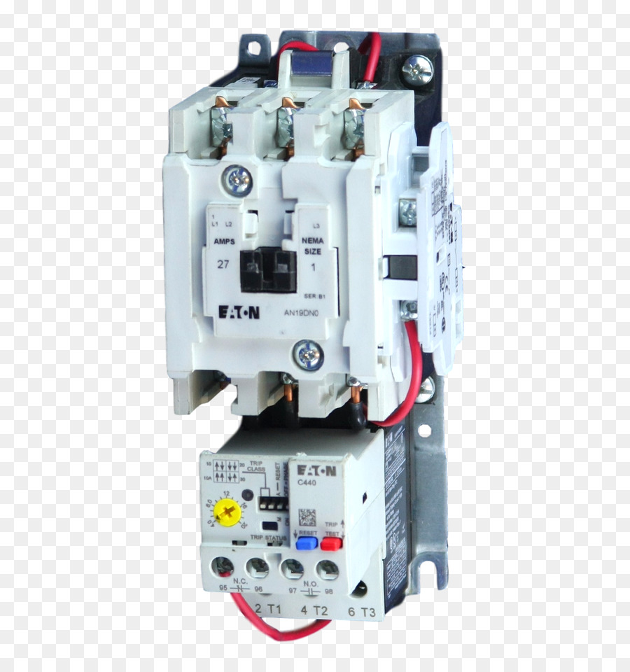 circuit breaker product design electronics machine cutler hammercircuit breaker product design electronics machine cutler hammer png download 479*960 free transparent circuit breaker png download