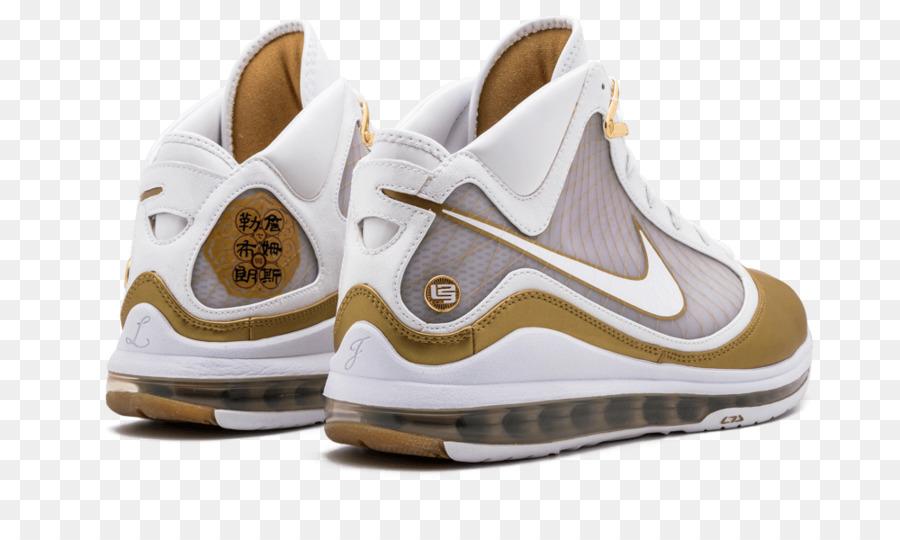 brand new 3699c b413e Sports Shoes, Nike, Shoe, Footwear, White PNG