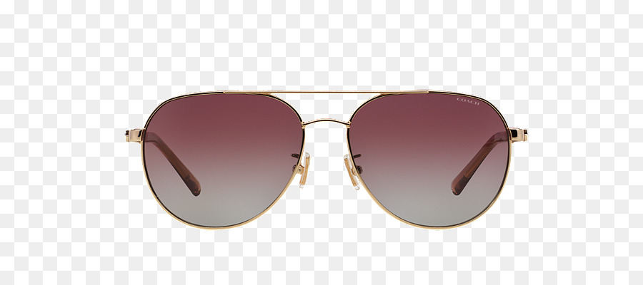 aa36edd41f Sunglasses Ray-Ban RB3449 Sunglass Hut - coach eyewear png download -  800 400 - Free Transparent Sunglasses png Download.