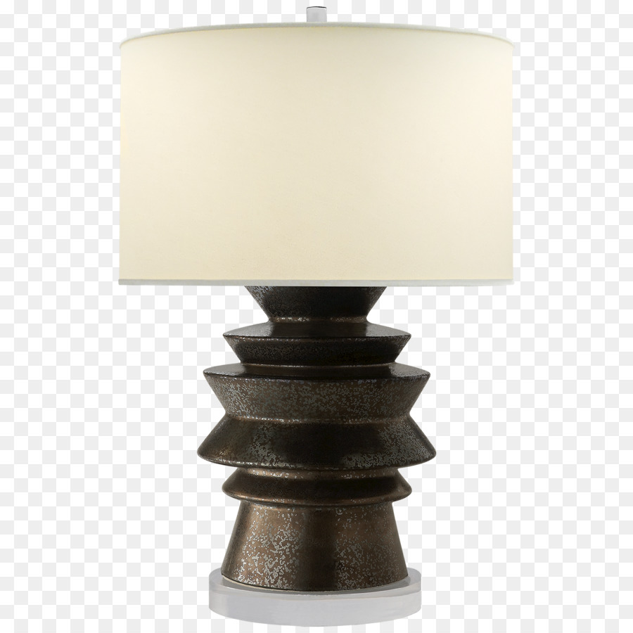 Table Electric Light Fixture Lighting Grey Living