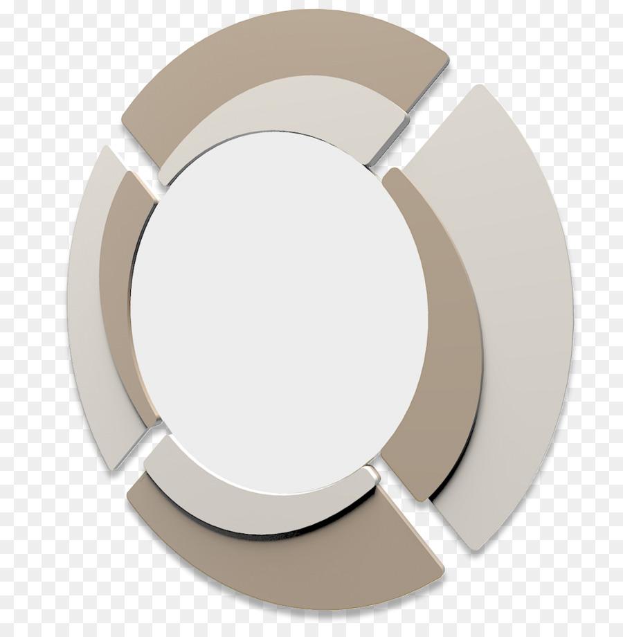 ürün Tasarım Açı Banyo Ayna Boyama Sayfası Png Indir 10241034