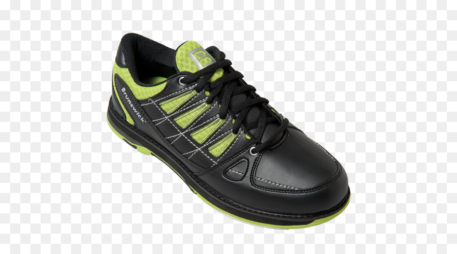 KR Strikeforce Spartan Black Charcoal Men s Bowling Shoes Ten-pin bowling  Brunswick Corporation Lime - Bowling Shoes for Men png download - 500 500 -  Free ... d46b8b760