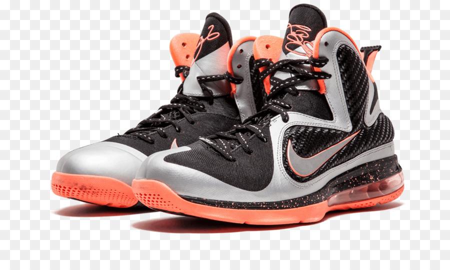 Basketball Schuhe Nike Sport Adidas Primeknit Schuh Run Swift eCodxBWr