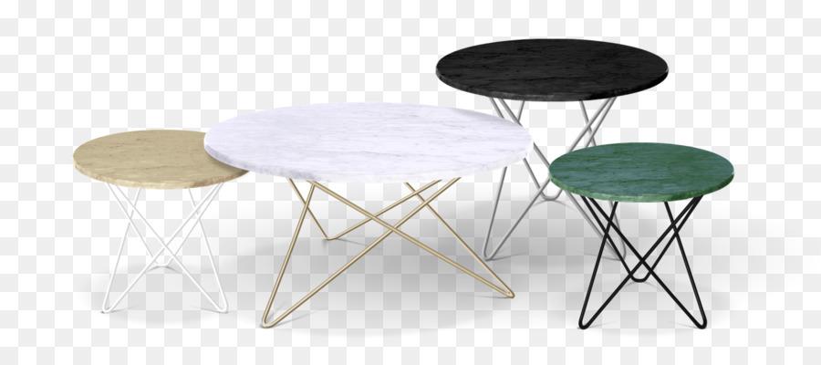 O Table OX Coffee Tables Tall Mini O Table Furniture   Elegant Coffee Tables