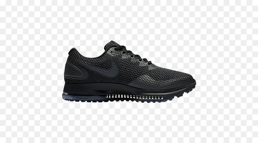 Zoom All Toutes Femmes À Chaussures Sport Nike Les De txqfvF6