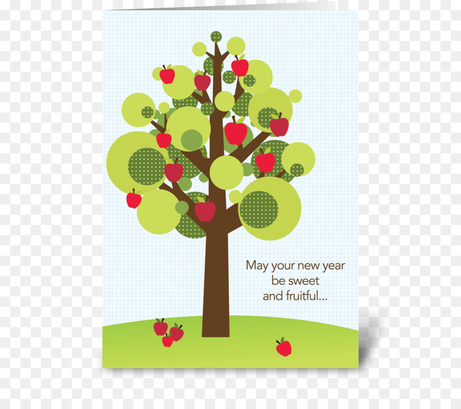 The jewish new year rosh hashanah greeting note cards happiness the jewish new year rosh hashanah greeting note cards happiness rosh hashanah greetings m4hsunfo