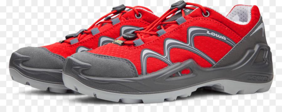 À Haut Imperméable Course Free Chaussure De Pied Mi Nike La vP8mywONn0