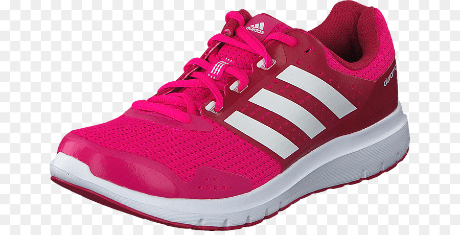 Mens Adidas Duramo Slide Sandals Sports shoes Adidas Terrex Tracerocker -  Red Adidas Shoes for Women Pink png download - 705 452 - Free Transparent  Adidas ... ee2c39f499