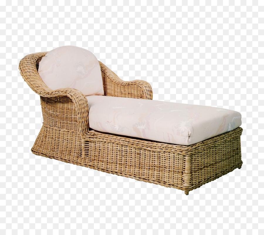 Eames Lounge Chair Chaise Longue Harz Korbmöbel   Kleine Schlafzimmer  Design Ideen Auf Einem Budget