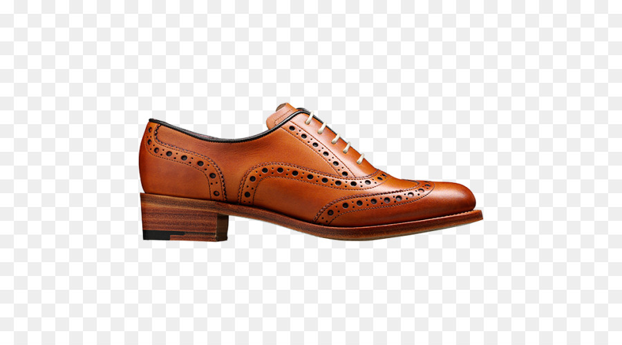 b6895491acbb2e Brogue shoe Oxford shoe Leather Clothing - Timberland Oxford Shoes for Women