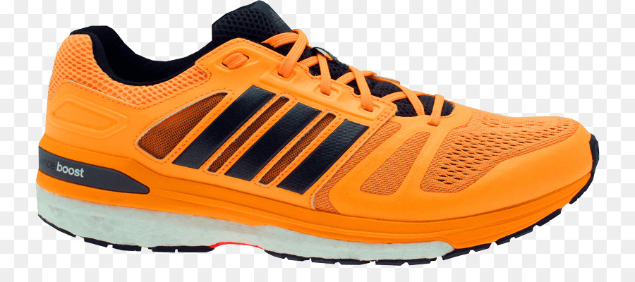125356fb7 adidas Men s Supernova Shoes Sports shoes Adidas Supernova Sequence 7 Boost  - best running shoes for women plantar png download - 800 388 - Free  Transparent ...