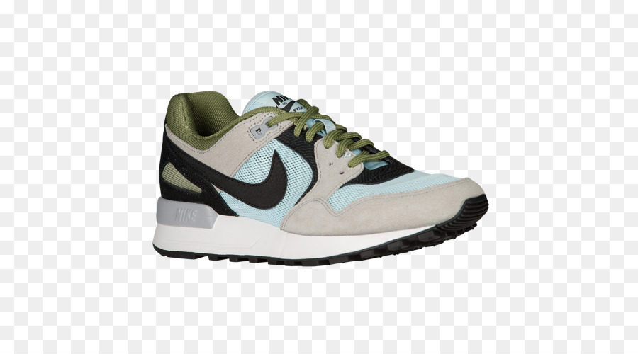 separation shoes 6a276 71460 Sports shoes Nike Free Foot Locker - Wolf Grey Nike Shoes for Women png  download - 500 500 - Free Transparent Sports Shoes png Download.