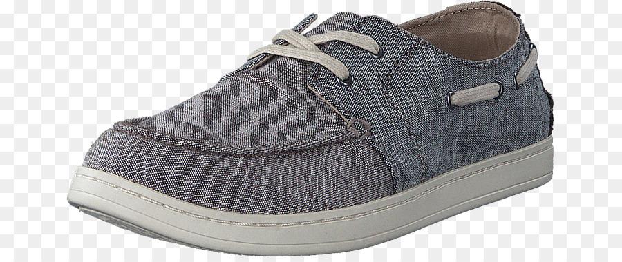 d9bb5df49ec Sports shoes Hiking boot Walking - Dark Chocolate Men png download - 705 372  - Free Transparent Sports Shoes png Download.