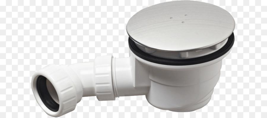 Shower Plumbing Traps Bathroom Douche à l\'italienne Waste - plumbing ...