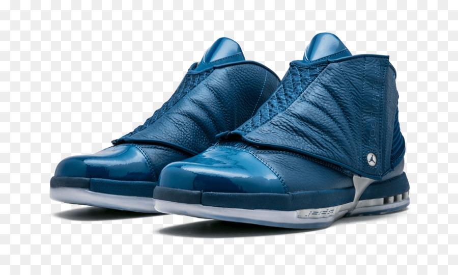 brand new ab836 c28a5 Air Jordan 16 Retro Trophy Room Mens Sneakers Nike Air Jordan 16 Retro  Sports shoes - All Jordan Shoes Retro 25 png download - 1000600 - Free  Transparent ...